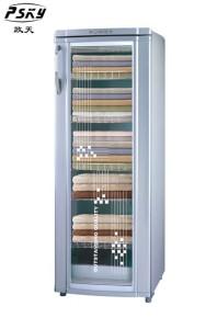 Esterilizadores de toallas y secadores para hoteles y restaurantes por ozono