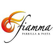 Restaurant y Parrillas FIAMMA